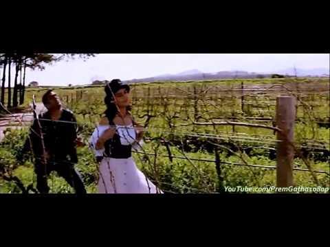Aate Jaate Jo Milta Hai   Har Dil Jo Pyar Karega 1080p HD Song)   YouTube