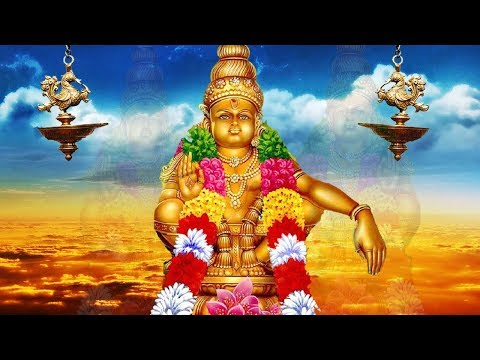 enga-karuppasamy---எங்க-கருப்பசாமி-–-ஐயப்பன்-தமிழ்-பக்தி-பாடல்கள்-–-k.veeramani
