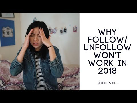 HOW TO GROW ON INSTAGRAM TO 5K FOLLOWERS IN 1 WEEK 2018 *no BS | 2018 instagram algorithm