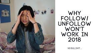 HOW TO GROW ON INSTAGRAM TO 5K FOLLOWERS IN 1 WEEK 2018 *no BS   2018 instagram algorithm