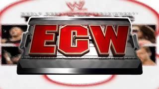 WWE: Don