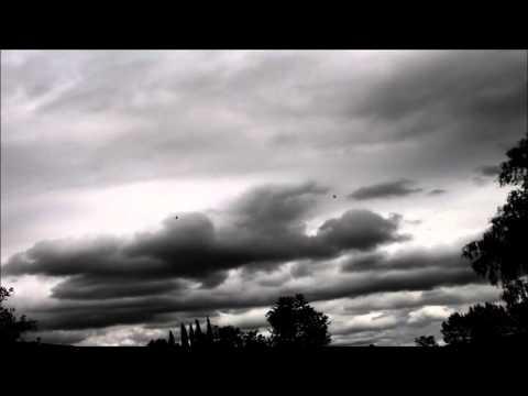 Melankolia -  Sanctus Machina (SEPTEM Album Promo)