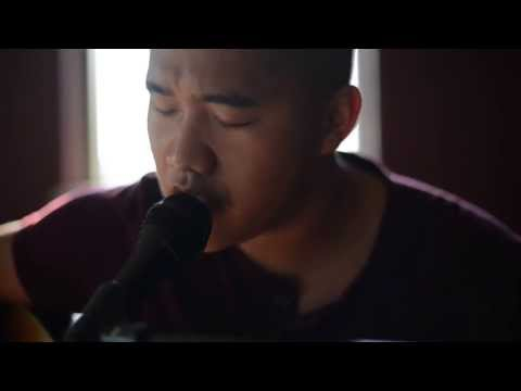 Tracy Chapman - Give Me One Reason (Cover)