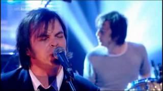 Supergrass - Rebel in You