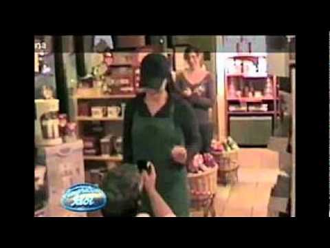 chris medina and juliana ramos