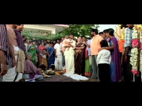 Vijay Sethuupati in Pudhupettai - YouTube Vijay Sethupathi In Pudhupettai