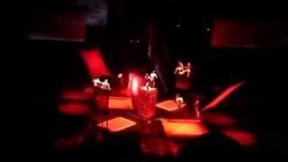 "Video ""Love"" Cirque de Soleil show - Vegas download MP3, 3GP, MP4, WEBM, AVI, FLV Juli 2018"