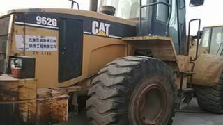 China john deere track loader,loader komatsu,wheel loaders for sale in ontario