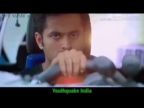 Rab Na Kare Ke Ye Zindagi Kabhi Kisi Ko Daga De| Video Song | By Films Topic [SUBSCRIBE]