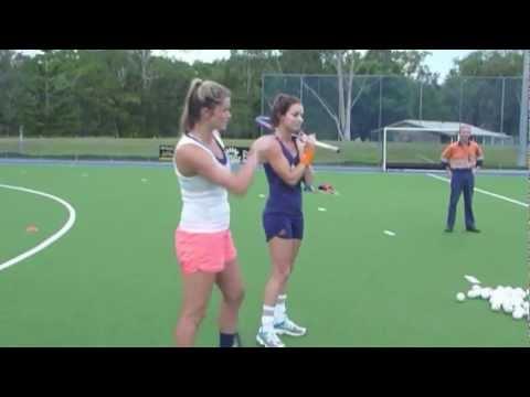 Dutch Coaching SCHA