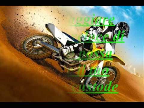 Le Frasi Piu Amate Dai Motociclisti Youtube