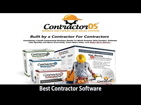 best-contractor-software---contractoros-business-system