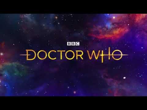 Доктор Кто 12 сезон 9 серия - промо и дата выхода в России