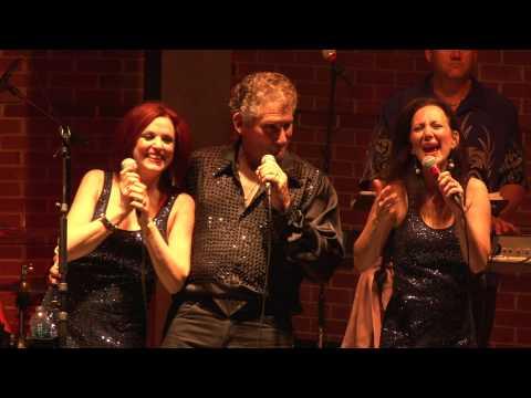 City of Linden: Summer Concert Series, Volume 9