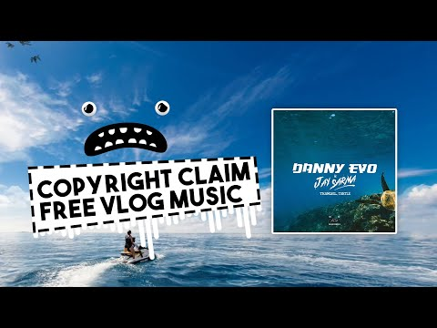 danny-evo-&-jay-sarma---tranquil-turtle-[bass-rebels-release]-free-vlog-music-no-copyright