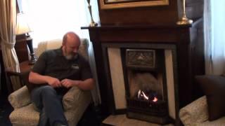 Прогулки по Великобритании и Ирландии - часть 1(Фильм Кирилла Шатилова