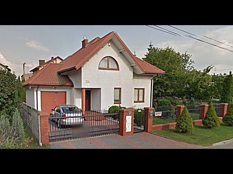 11 июня 2018 снимайте жилье у людей из австрия от 1247₽/сутки. Найдите уникальное жилье у. Хозяев в 191 странах. С airbnb весь мир — ваш дом.