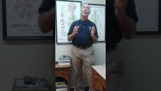 Download Video Children and Chiropractic MP3 3GP MP4