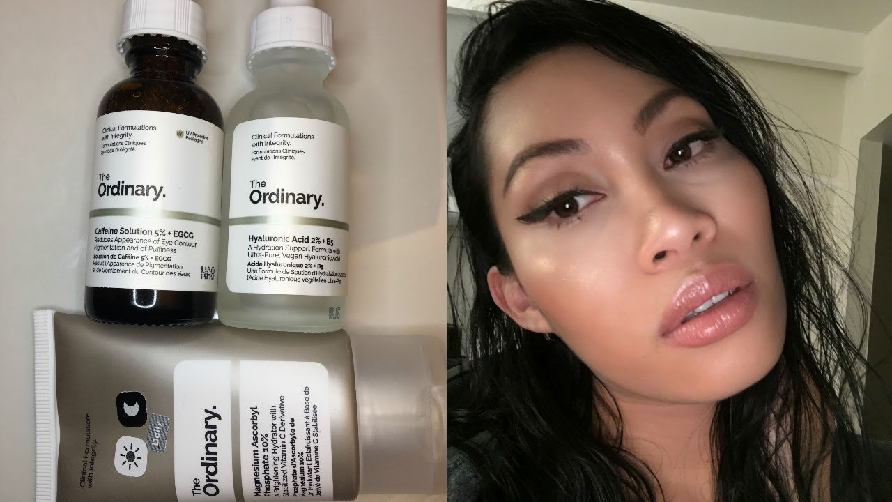 Image Result For Acne Prone Skin Care