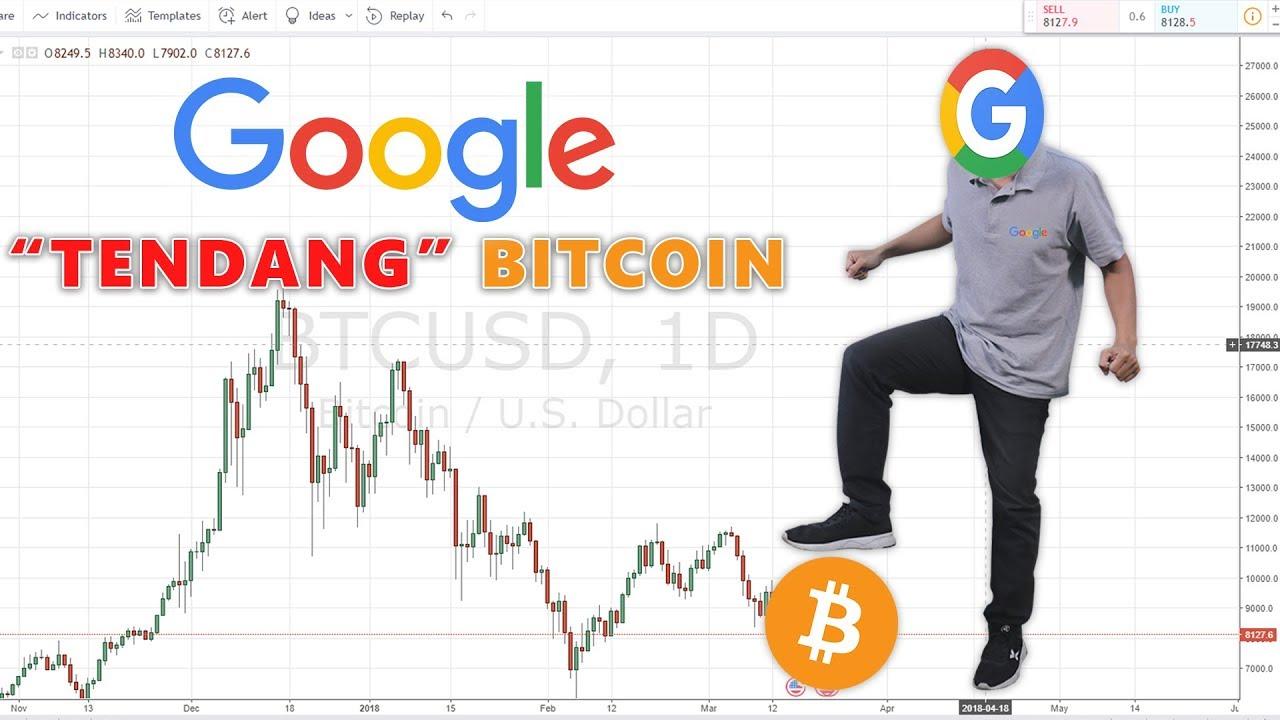 bitcoin în ce țară
