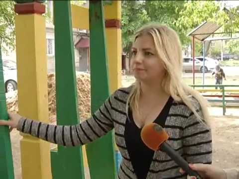 Зрители ОРЕН  ТВ помогли Алисе Алябьевой