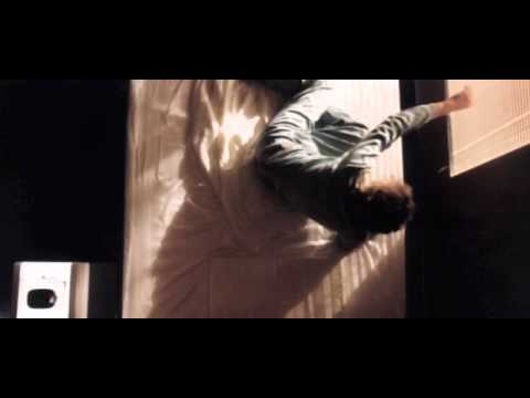 R.E.M. - Daysleeper (Official Music Video)