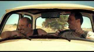 LİMONATA | Fragman (24 Nisan'da Sinemalarda!)