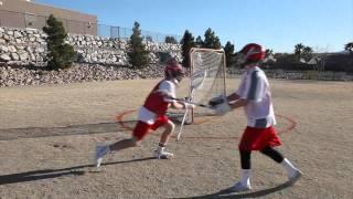 General Rules of Lacrosse!
