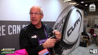 Ringing Innovation  : MAARD Sistem- video by Skydivetv-