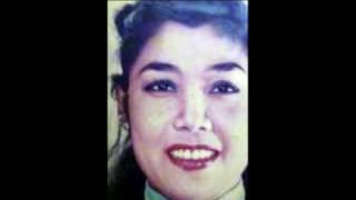 001 kyi kyi htay burmese buddha song before 1955