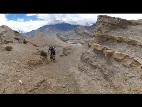 shangri la himalaya hidden trail