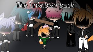 | The Unknown Pack | *GLMM* |