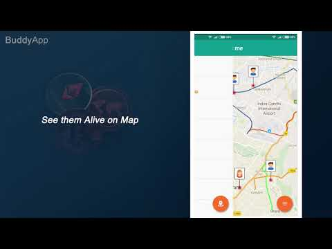 BuddyApp - (GPS based Messenger & e-Com Platform) - Apps on ... on map language, map from point to point, map of all the states, map of london 1880, map features, map data, map directions point to point, map ark, map of boulder colorado and surrounding area, map millbrook al, map of the european alps, map google, map guide, map travel, map of kensington san diego, map math, map london south kensington, map of negros philippines, map of appalachia, map of merrimack valley massachusetts,