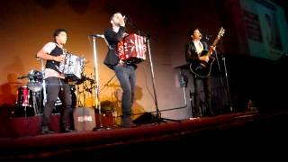 Los Rodriguez de Sinaloa 'El Sinaloense'