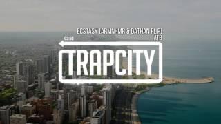 ATB - Ecstasy (ARMNHMR & DATHAN Flip)