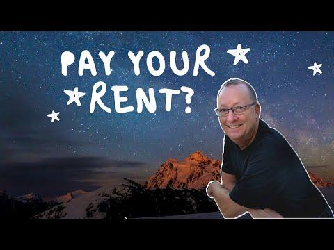 Do I skip my rent payments?-Chandler Arizona Real Estate Market