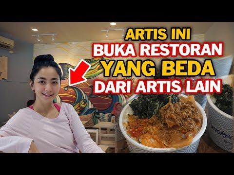 artis-ini-buka-restoran-yang-beda-dari-artis-lain-!