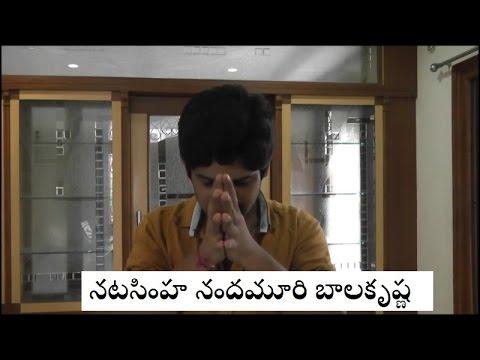 Balayya Babu Video going Viral Best Telugu Dubsmash Ever