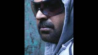 | Song by Saint Kabir| Ambedkar | Kabira Kahe | Mammootty |