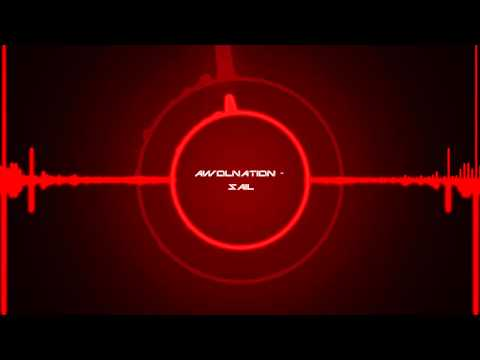 Awolnation  Sail Dubstep Remix XTREME BASS BOOST