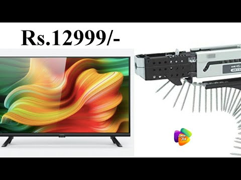 top-5-telugu-amazon-stylish-gadgets-|-best-cool-gadgets-available-on-amazon