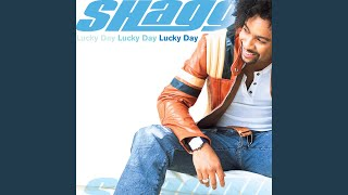 Cover images Lucky Day