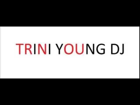Soca 2013 Mix- Trini Young Dj