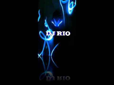 DJ RIO GALAU HOUSE 2014