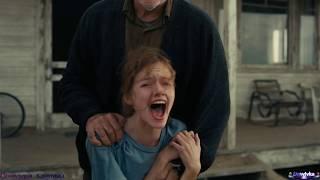 Тяжелое расставание с дочерью ... отрывок из фильма (Интерстеллар/Interstellar)2014
