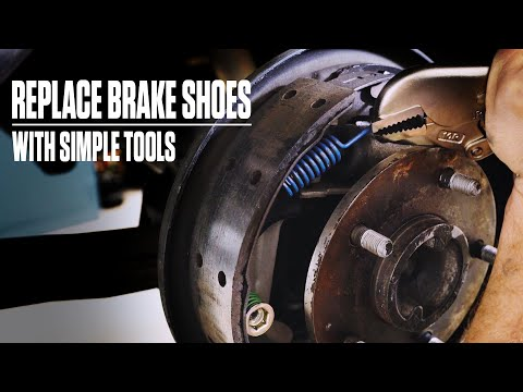 replacing-brake-shoes-with-simple-tools-|-hagerty-diy