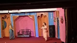 Satat darama shehzad sheikh 03027502019