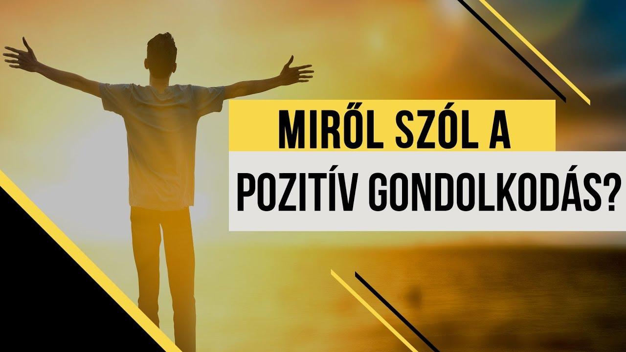Pozitív enterobiosis gyermekeknél A Magyarországon előforduló féregfertőzések