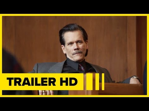 City on a Hill Review: Kevin Bacon Makes a Solid Antihero