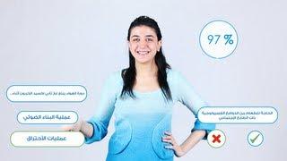 إعلان موقع كايرودار Cairodar Ad